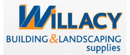 Willacy Contractors Ltd