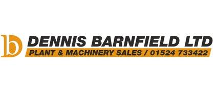 Dennis Barnfield Ltd