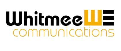 Whitmee Communications Ltd