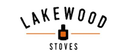 Lakewood Stoves