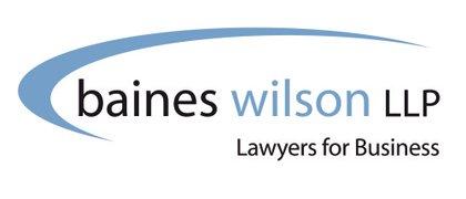Baines & Wilson LLP