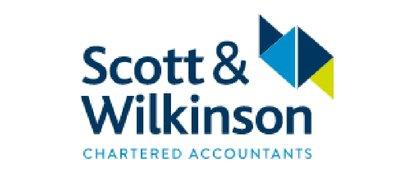 Scott & Wilkinson