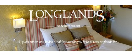 Longlands Inn