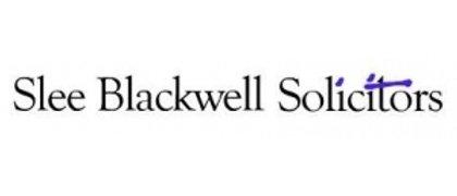 Slee Blackwell