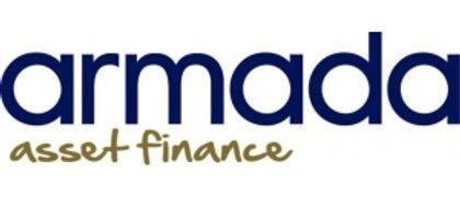 Armarda Finance