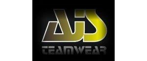 AJS Sports & Teamwear Ltd