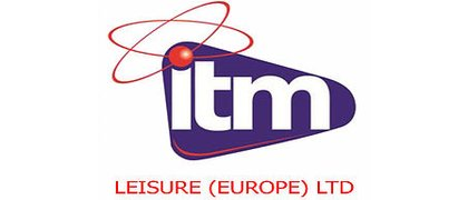 ITM Leisure