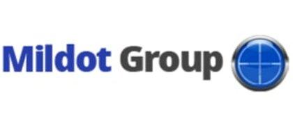 Mildot Group