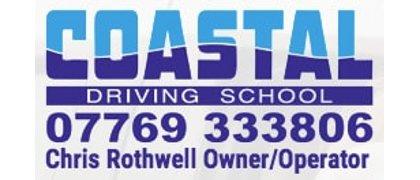 Coastal Driving School