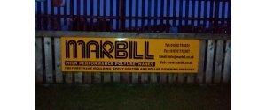 Marbill