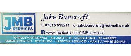 Bancroft Builders