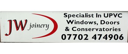 JW Joinery