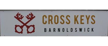 Cross Keys