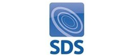 SDS Limited