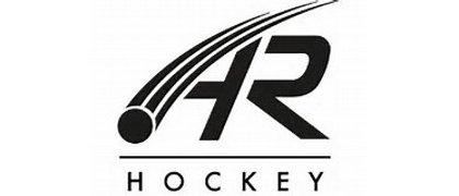 All Rounder Hockey