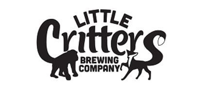Little Critters Brewery