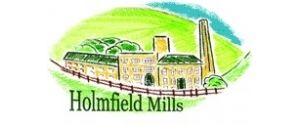 Holmfield Mills