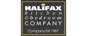 Halifax Kitchen & Bedroom Company