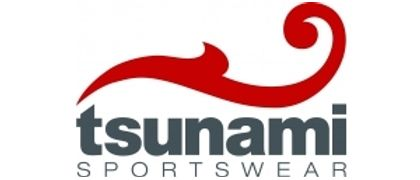 Tsunami Sport