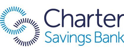 Charter Savings Bank