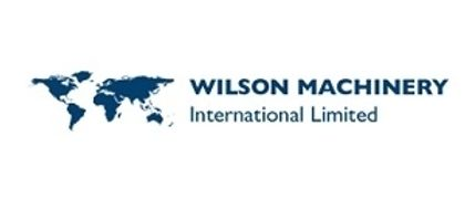 Wilson Machinery