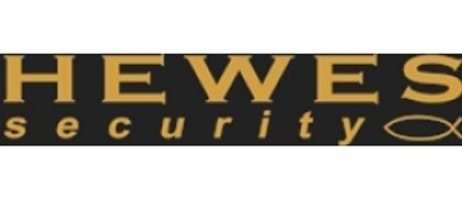 Hewes Security