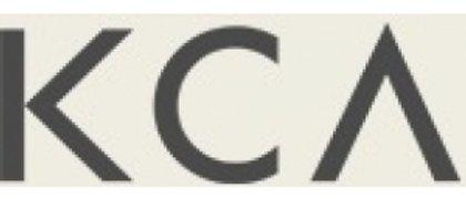 KCA Accountants