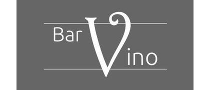 Bar Vino