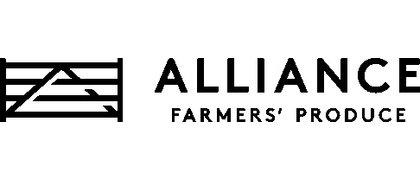Alliance NZ