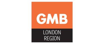 GMB - London Region