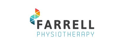 Farrell Physiotherapy