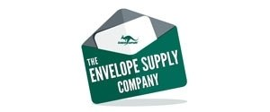 The Envelope Supply Company