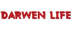 Darwen Life