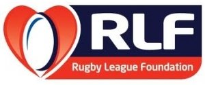 Rugby League Foundation