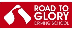 Road to Glory Driving School