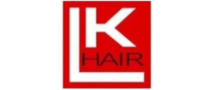K & L Hair