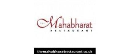 Mahabarat