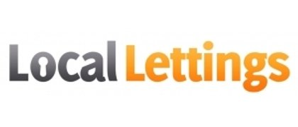 Local Lettings