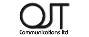 OJT Communications Ltd