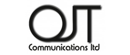 OJT Communications Ltd