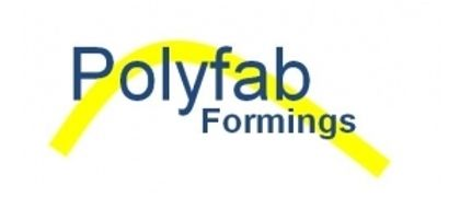 Polyfab Formings