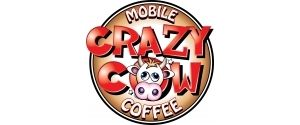Mobile Crazy Cow Coffee