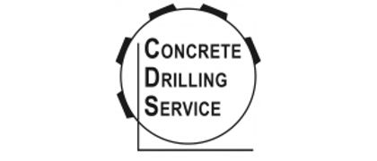 Concrete Drilling Services