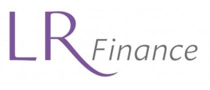 LR Finance