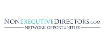 Non Executive Directors . Com