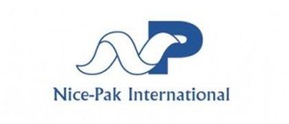 Nice Pak international