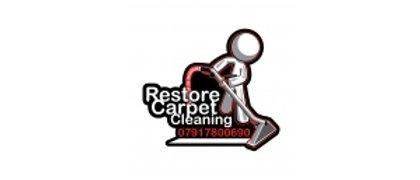 Restore Carpet Cleaning