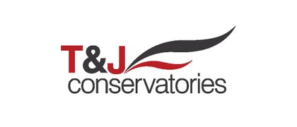 T&J Conservatories