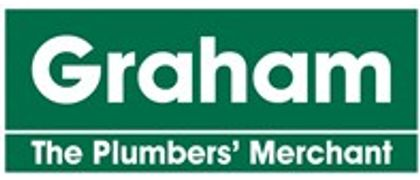 Graham Plumbing Merchants