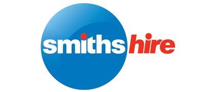 Smith Hire